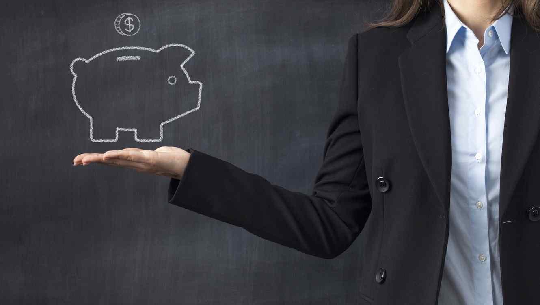 Supera ahorro para el retiro $3 billones