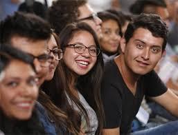 Supera IMSS afiliación de 4 millones de estudiantes