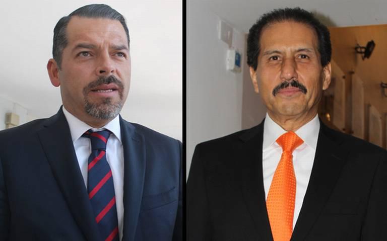 Superan presidente del TSJE y rector BUAP sueldo tope propuesto por Congreso