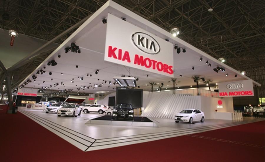 Suplican dejen operar a KIA en NL