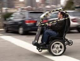 Surge nuevo ecosistema de negocios: movilidad