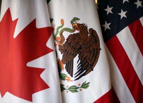 T-MEC adelantará proceso en política laboral de México: especialista