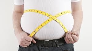 Tamaulipas redobla acciones en combate a obesidad
