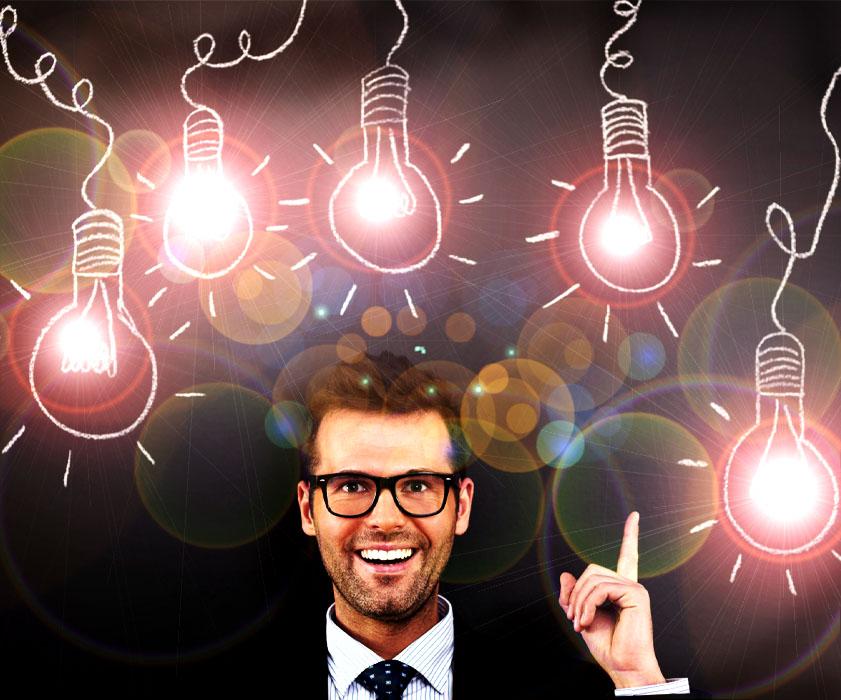 Te enseña Harvard a brillar en tu entrevista de trabajo