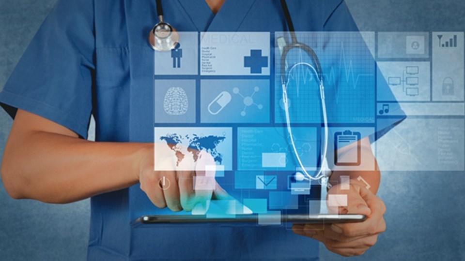 Tecnología 5G impulsará digitalizacíón en la atención médica