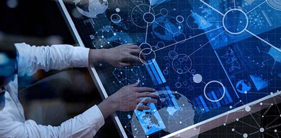 Tecnología y operaciones, las áreas que impulsarán la oferta de empleo este año