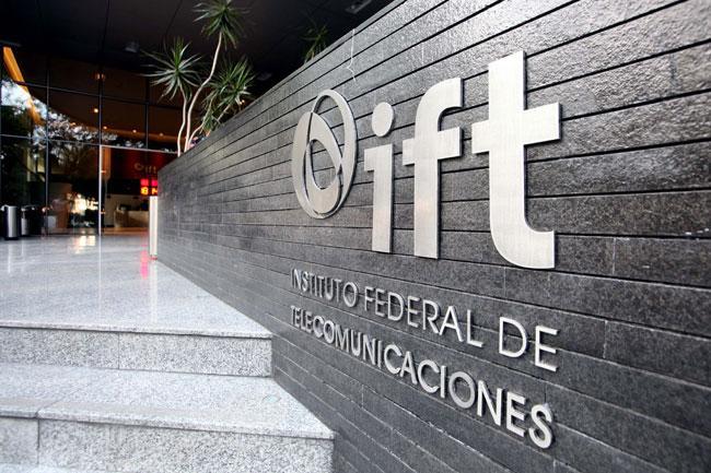 Telmex debe presentar plan de migración de personal