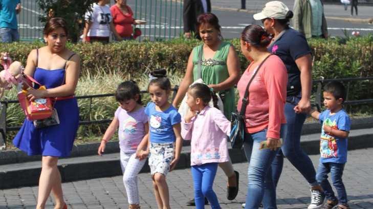 Temen familias crisis económica y desempleo
