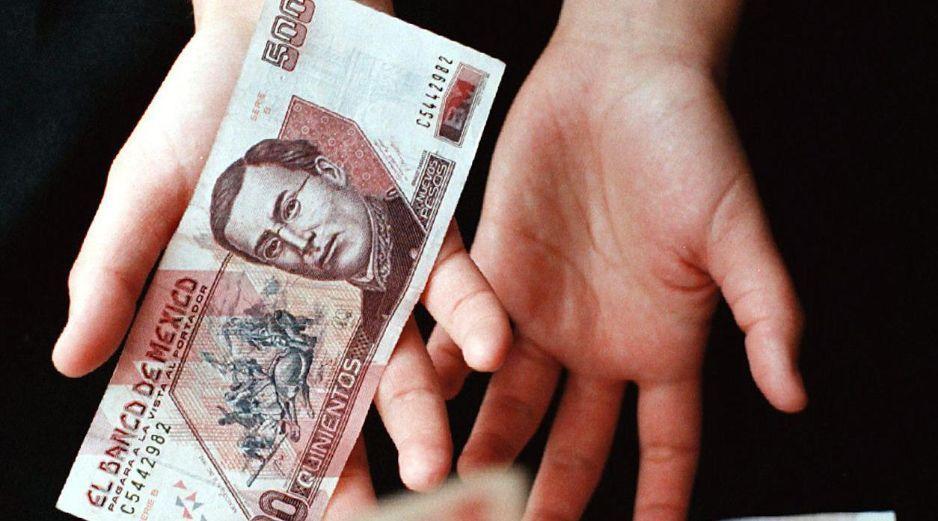 Temor a quedarse sin dinero impide ahorrar para el retiro: Consar