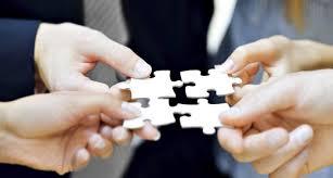 Terciarización laboral facilita entrada de empresas