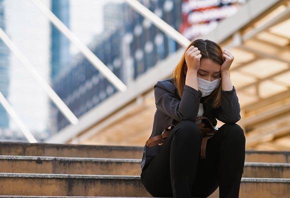 Tiempos de pandemia: 7 consejos para enfrentar el duelo de perder un trabajo