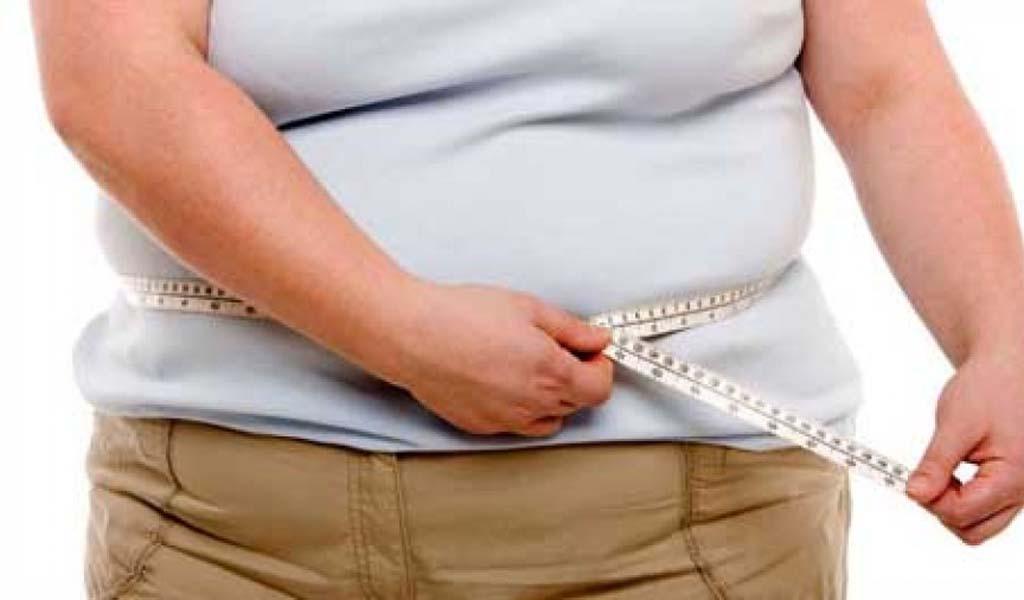 Tiene Coahuila Ley para la Prevención del Sobrepeso y Obesidad