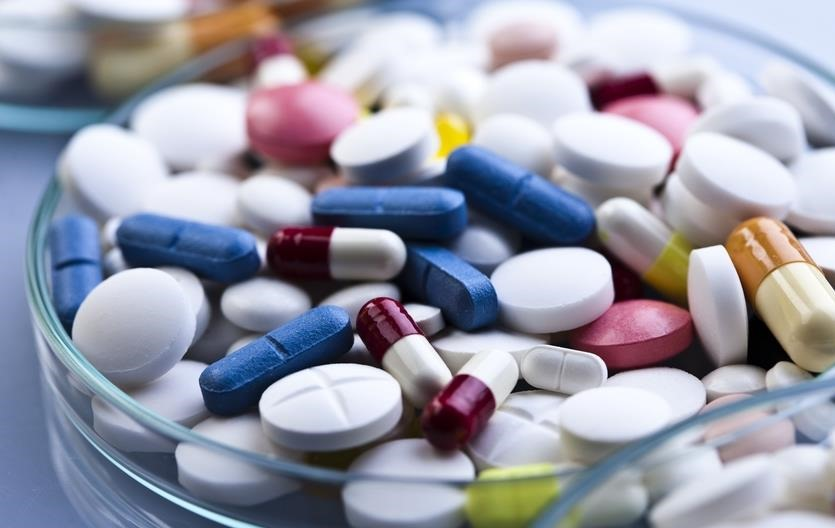 ¿Tienes seguro popular?, ahora cubre diagnóstico y tratamiento de VIH/Sida