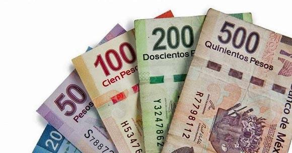 ¿Tienes un préstamo del ISSSTE? Podrás pedir otro