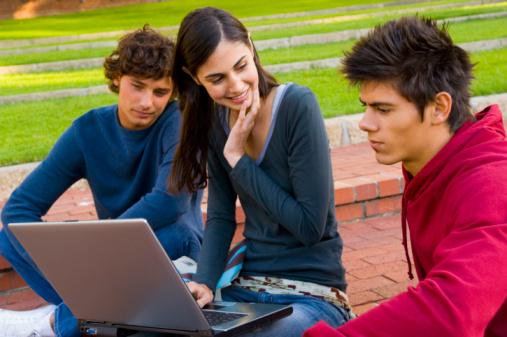 Trabaja SEP vinculación  estudiantes-empleo