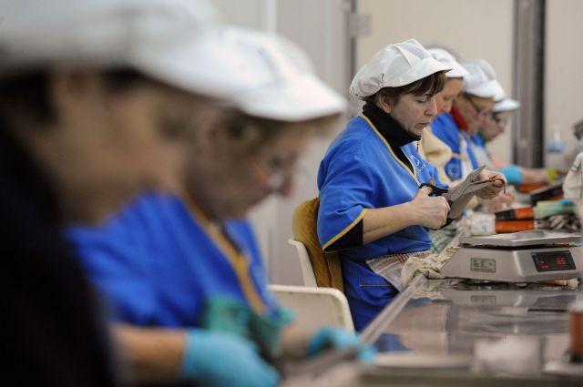 Trabajadoras, sostén de 37% de hogares citadinos