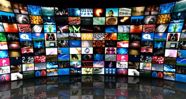 Trabajadores de radio y televisión obtienen aumento de 5.25%