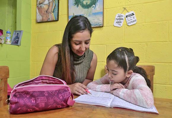 Trabajadores podrán faltar para participar en actividades escolares de sus hijos