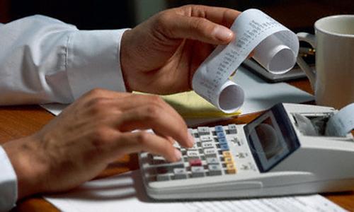 ¿Trabajas por honorarios?... Te decimos cómo tener prestaciones