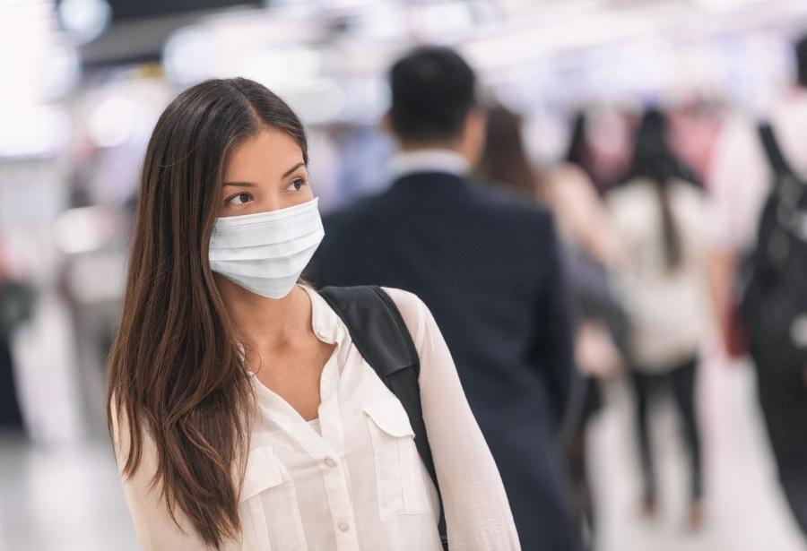 Trabajo y coronavirus: ¿Qué medidas pueden tomar los centros de trabajo?