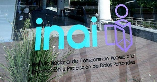 Transparencia pide informar sobre programa de empleo para mexicanos deportados