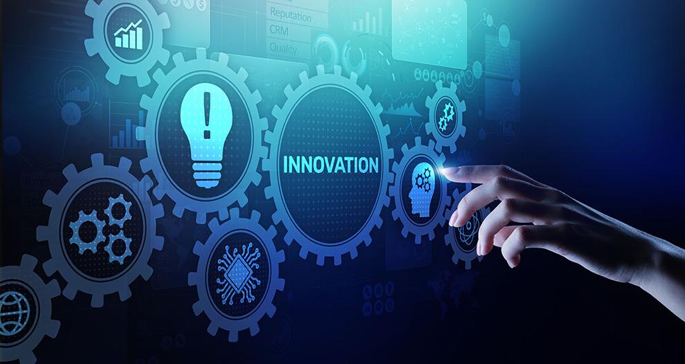 Tras Covid-19 la innovación en empresas es la vía para subsistir: KPMG