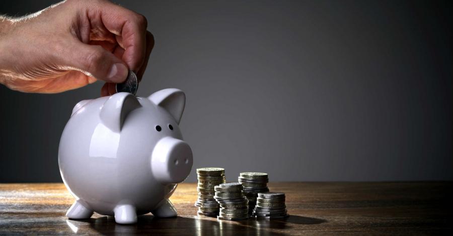 Traspasos de cuentas entre Afores disminuyeron 25.2% al cierre de abril