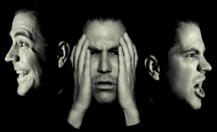 Trastorno bipolar afecta a 1.7 por ciento de la población