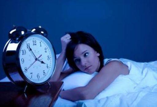Trastorno del sueño detona diabetes