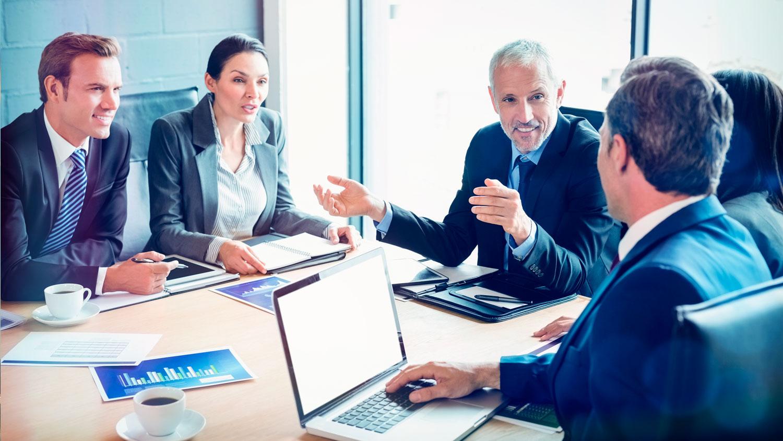 Tres claves de recursos humanos para la era digital
