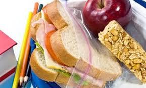 Tres claves para tener un sano regreso a clases