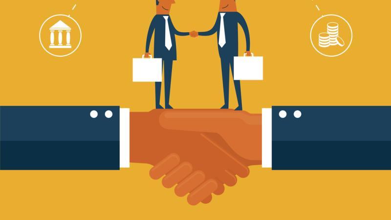 Tres consejos para negociar a favor de tu carrera