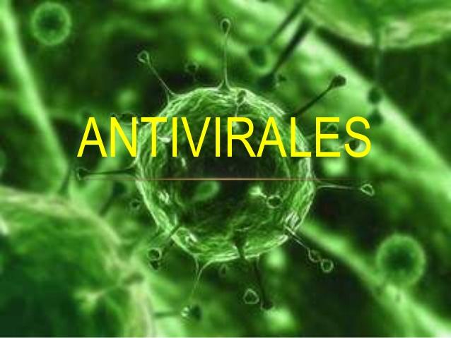 Triple antiviral da resultados prometedores en pruebas contra el Covid-19
