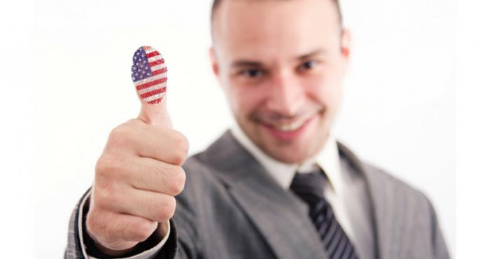 Trump planea otorgar visas sólo a los más calificados