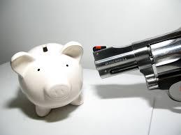 Tu pensión está en riesgo y estas son las razones