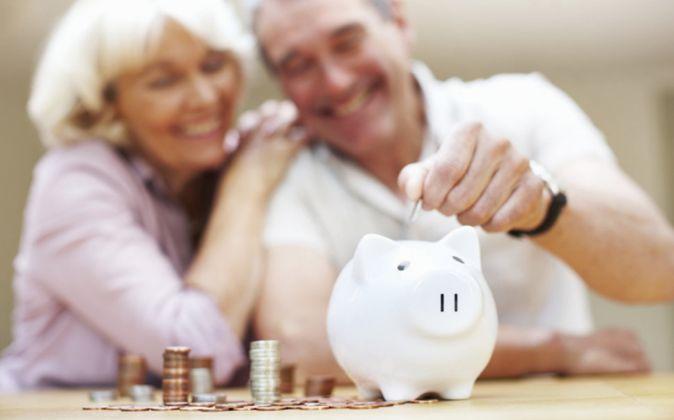 Tu retiro es tu meta financiera más importante
