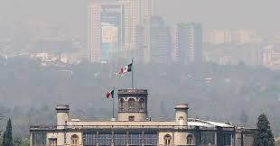 """""""Tunde"""" Coparmex al Hoy no circula"""