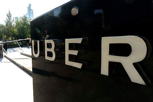Uber contrata a dos mujeres para puestos directivos