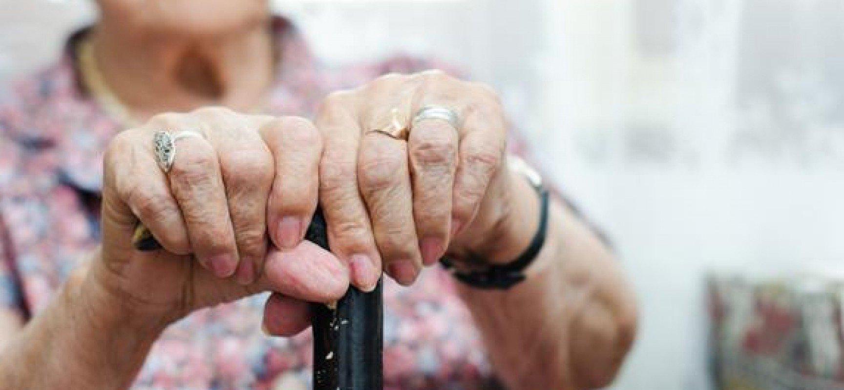 UMA impacta a las pensiones de mayor sueldo
