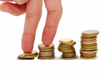 Un aumento al salario mínimo divide a gobernantes