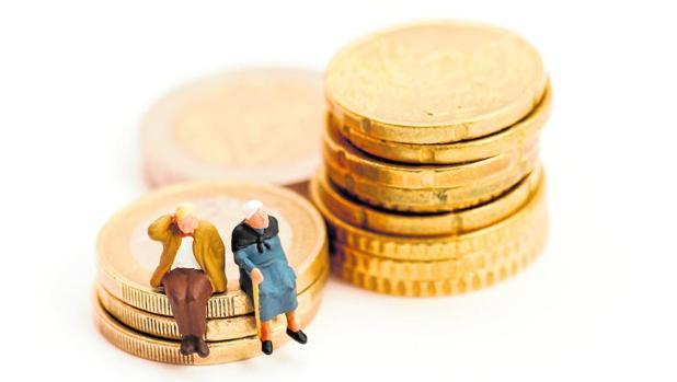 Un ejemplo para evitar crisis de pensiones en México