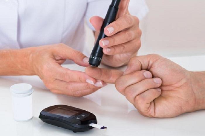 Un nuevo dispositivo medirá la glucosa sin dolor