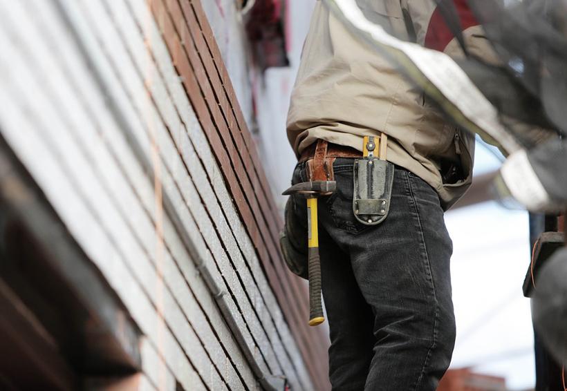 Un obrero mexicano gana 9 veces menos que uno de EU