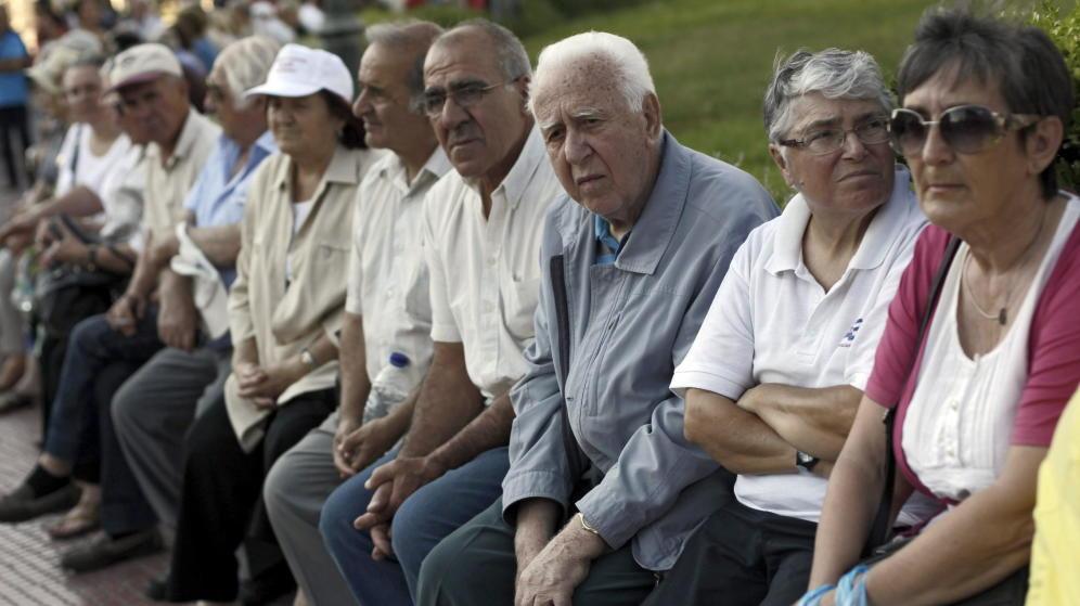 Un riesgo, colocar fondos de pensiones en la bolsa