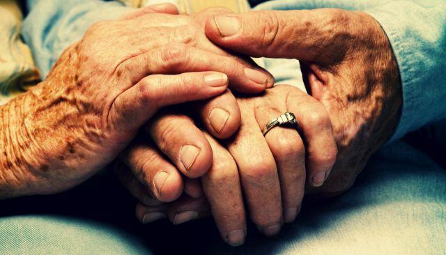 Una reforma en pensiones debe dar incentivos al ahorro voluntario: Sura