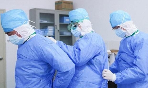 UNAM lanza campaña de apoyo para su personal de enfermería