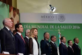 """""""Universalización de la Salud no pasará en Oaxaca"""""""