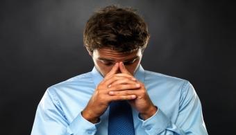 Universitarios, el sector más afectado por el desempleo