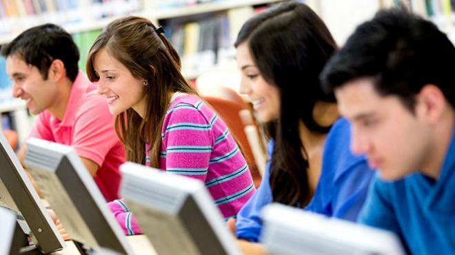Universitarios propondrán negocios innovadores