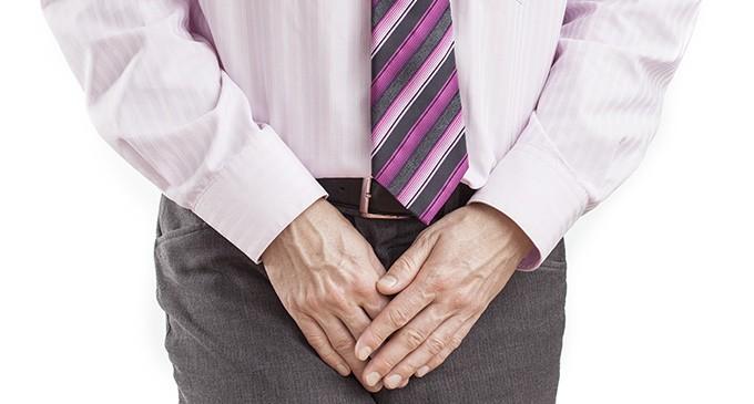 Uno de cada siete hombres padecerá cáncer de próstata